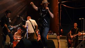 Beatsteaks-Arena-Wien-(c)-2015-pressplay,-Patrick-Steiner (1)