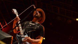 Beatsteaks-Arena-Wien-(c)-2015-pressplay,-Patrick-Steiner (10)