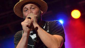 Beatsteaks-Arena-Wien-(c)-2015-pressplay,-Patrick-Steiner (13)