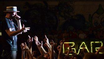 Beatsteaks-Arena-Wien-(c)-2015-pressplay,-Patrick-Steiner (17)