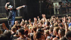 Beatsteaks-Arena-Wien-(c)-2015-pressplay,-Patrick-Steiner (2)