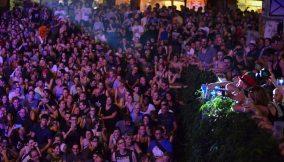 Beatsteaks-Arena-Wien-(c)-2015-pressplay,-Patrick-Steiner (4)