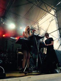 Campfire-Festival-2015-(c)-Lisa-Schneider,-pressplay-(3)