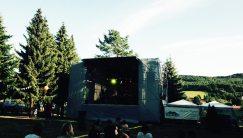 Campfire-Festival-2015-(c)-Lisa-Schneider,-pressplay-(5)
