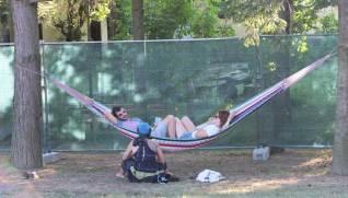 Campfire-Festival-2015-(c)-Patrick-Steiner,-pressplay-(11)