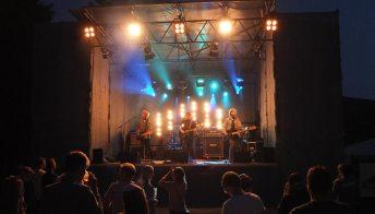 Campfire-Festival-2015-(c)-Patrick-Steiner,-pressplay-(17)