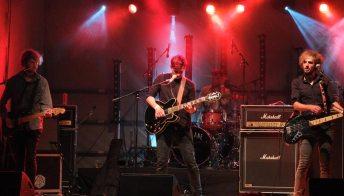 Campfire-Festival-2015-(c)-Patrick-Steiner,-pressplay-(25)