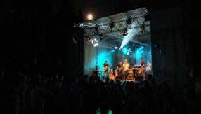 Campfire-Festival-2015-(c)-Patrick-Steiner,-pressplay-(39)