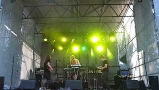 Campfire-Festival-2015-(c)-Patrick-Steiner,-pressplay-(5)