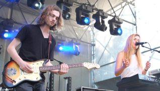 Campfire-Festival-2015-(c)-Patrick-Steiner,-pressplay-(8)
