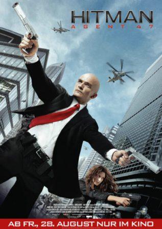 Hitman-Agent-47-(c)-2015-20th-Century-Fox(1)