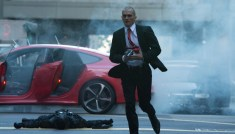 Hitman-Agent-47-(c)-2015-20th-Century-Fox(2)