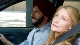 Learning-to-Drive-(c)-2015-Thimfilm(5)