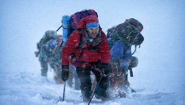 Everest-(c)-2015-Universal-Pictures(1)
