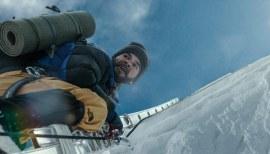 Everest-(c)-2015-Universal-Pictures(4)