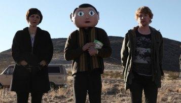 Frank-(c)-2015-Lorey-Sebastian,-Filmladen-Filmverleih(1)