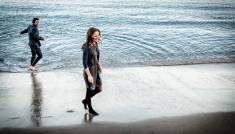 Knight-of-Cups-(c)-2015-Studiocanal,-Constantin(1)