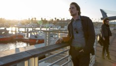 Knight-of-Cups-(c)-2015-Studiocanal,-Constantin(3)