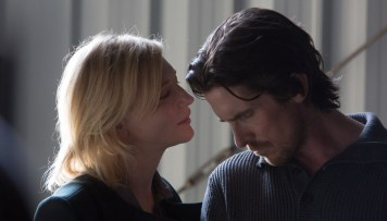 Knight-of-Cups-(c)-2015-Studiocanal,-Constantin(4)