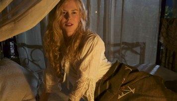 Königin-der-Wüste-(c)-2015-Polyfilm(2)