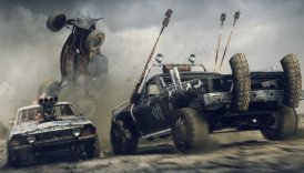 Mad-Max-(c)-2015-Warner-Bros-Interactive-(22)