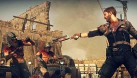 Mad-Max-(c)-2015-Warner-Bros-Interactive-(30)