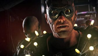 Mad-Max-(c)-2015-Warner-Bros-Interactive-(31)