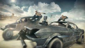 Mad-Max-(c)-2015-Warner-Bros-Interactive-(33)