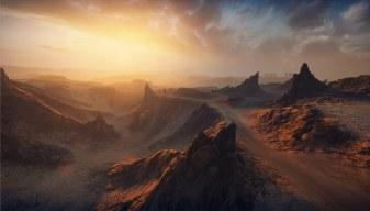 Mad-Max-(c)-2015-Warner-Bros-Interactive-(7)