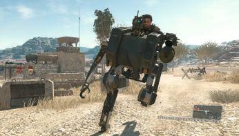 Metal-Gear-Solid-V-The-Phantom-Pain-(c)-2015-Kojima-Productions,-Konami-(1)