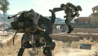 Metal-Gear-Solid-V-The-Phantom-Pain-(c)-2015-Kojima-Productions,-Konami-(16)