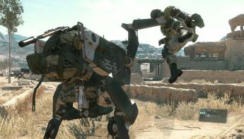 Metal-Gear-Solid-V-The-Phantom-Pain-(c)-2015-Kojima-Productions,-Konami-(16)