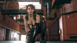 Metal-Gear-Solid-V-The-Phantom-Pain-(c)-2015-Kojima-Productions,-Konami-(2)