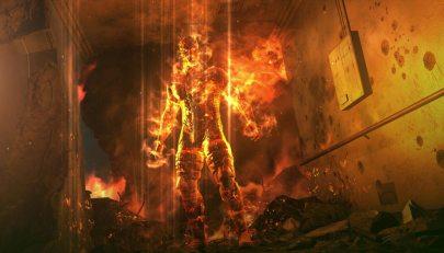 Metal-Gear-Solid-V-The-Phantom-Pain-(c)-2015-Kojima-Productions,-Konami-(22)