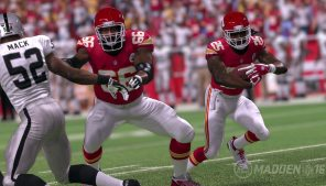 NFL-16-(c)-2015-EA-(4)