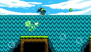 Shovel-Knight-Plague-of-Shadows-(c)-2015-Yacht-Club-Games-(17)