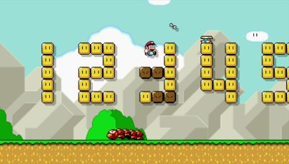 Super-Mario-Maker-(c)-2015-Nintendo-(12)