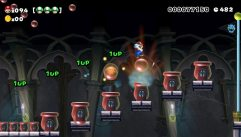 Super-Mario-Maker-(c)-2015-Nintendo-(5)