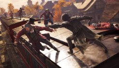 Assassins-Creed-Syndicate-(c)-2015-Ubisoft-(1)