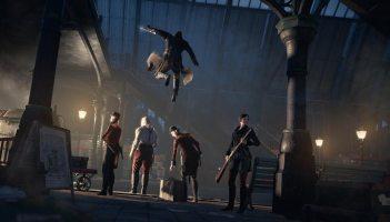 Assassins-Creed-Syndicate-(c)-2015-Ubisoft-(13)