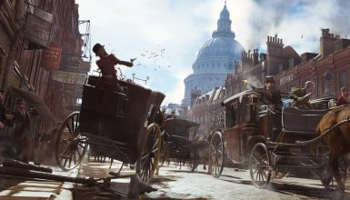 Assassins-Creed-Syndicate-(c)-2015-Ubisoft-(15)