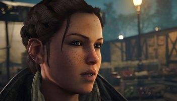 Assassins-Creed-Syndicate-(c)-2015-Ubisoft-(4)