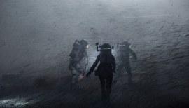 Der-Marsianer-(c)-2015-20th-Century-Fox(4)