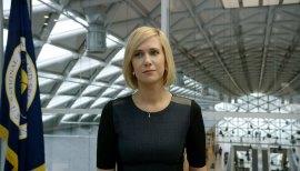 Der-Marsianer-(c)-2015-20th-Century-Fox(9)