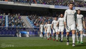 FIFA-16-(c)-2015-EA-(12)