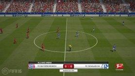 FIFA-16-(c)-2015-EA-(4)