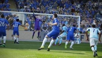 FIFA-16-(c)-2015-EA-(7)