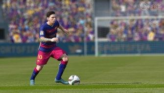 FIFA-16-(c)-2015-EA-(9)