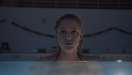 It-Follows-(c)-2015-Luna-Filmverleih(2)