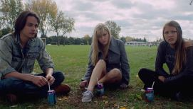 It-Follows-(c)-2015-Luna-Filmverleih(5)